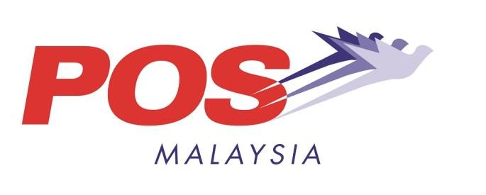 Pos Malaysia kargo takibi nasıl yapılır