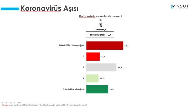 anket-7.jpg