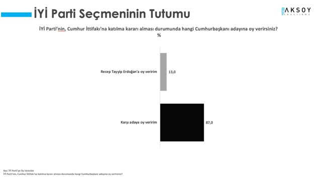 anket-9.jpg