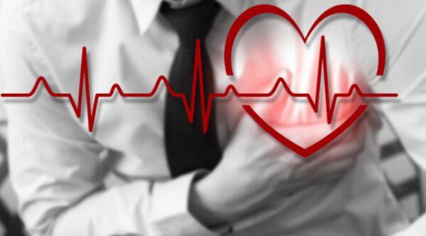 Sessiz kalp hastalıklarına dikkat