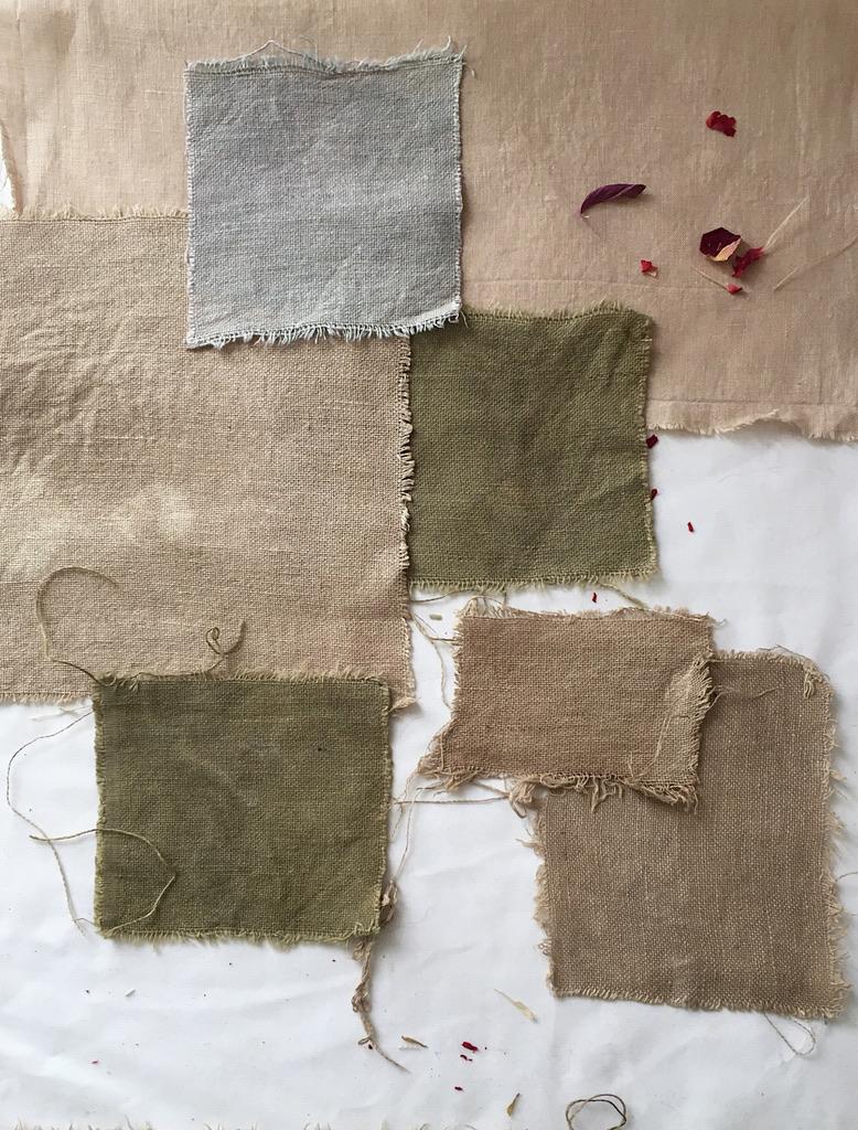 linen-botanically-dyer