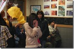 2012 修正会   (27)