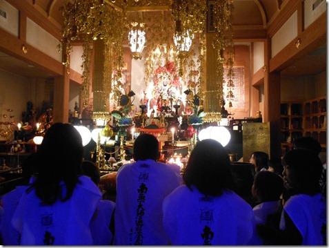 2012.3.29~3.31 三日坊主の会 327