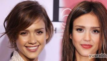 Different Hairstyles Of Sarah Jessica Parker Yusrablogcom