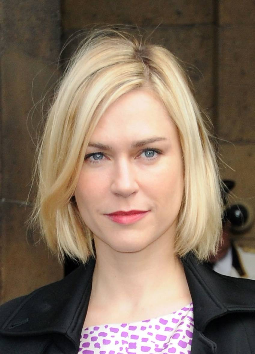 Best Bob Hairstyles 2010 15 Haircut Styles For Pretty