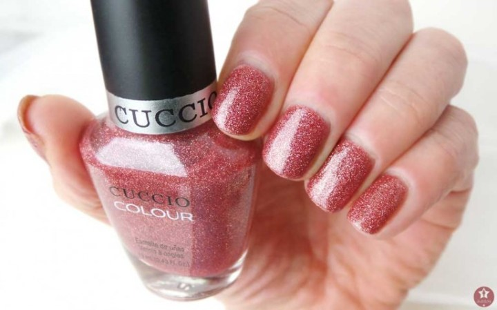 Cuccio-Colour---Beam-me-Up---Swatch---Yustsome2