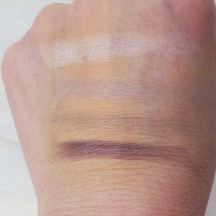 Eyeshadow-palette---Terra-Naturi---Yustsome---4
