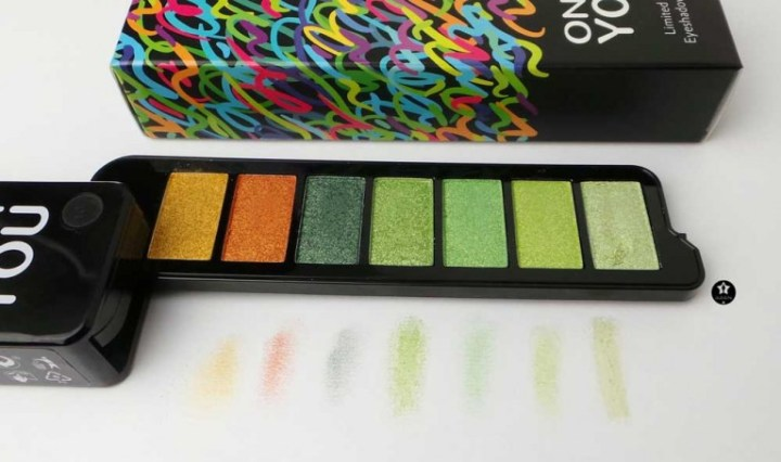 Only-You-Eyeshadow-palette-review-yustsome-3