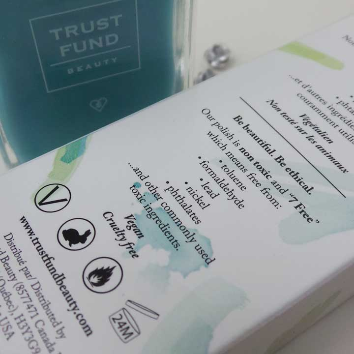 TrustFundBeauty-YuStSoMe-Whats-a-budget-6