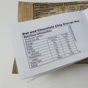 Smaaktest-protein-bars-yustsome-3b
