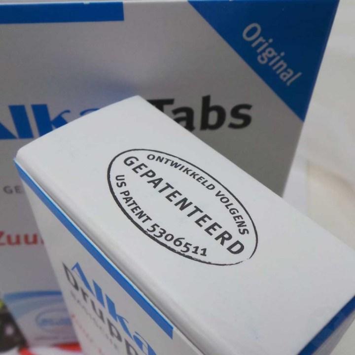 AlkaVitea-Ontzuren-yustsome-Zuur-pillen2