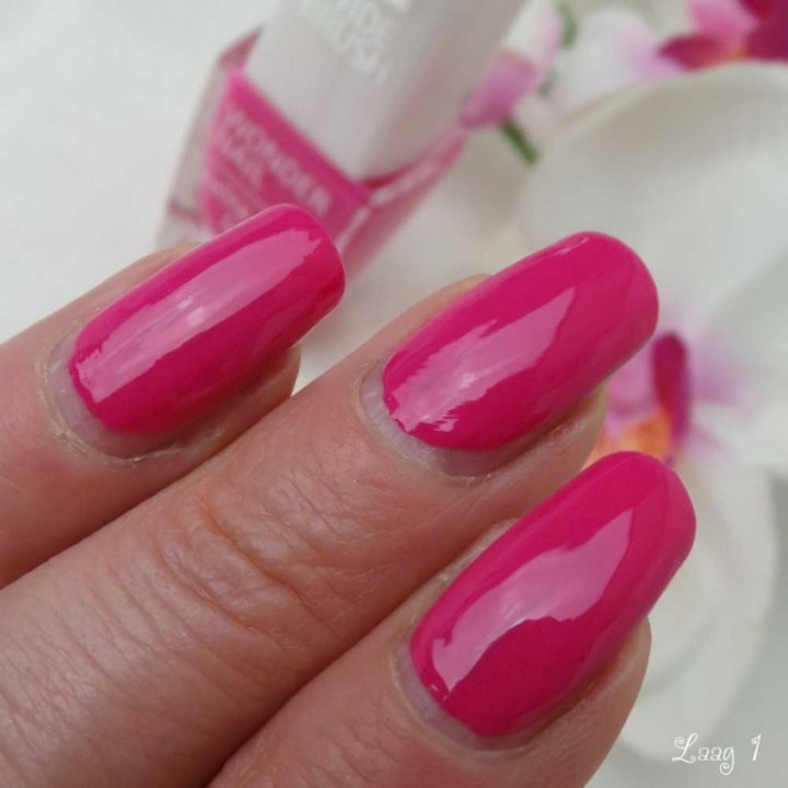Isadora-527-Tropical-Fuchsia-YustSome-4