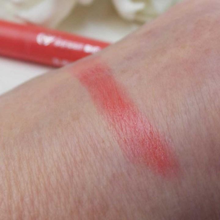 Pierre-Ricaud--yustsome-lipstick-4