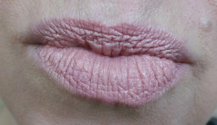 elf-lipstick-mineral-nicely-nude-review-yustsome-5