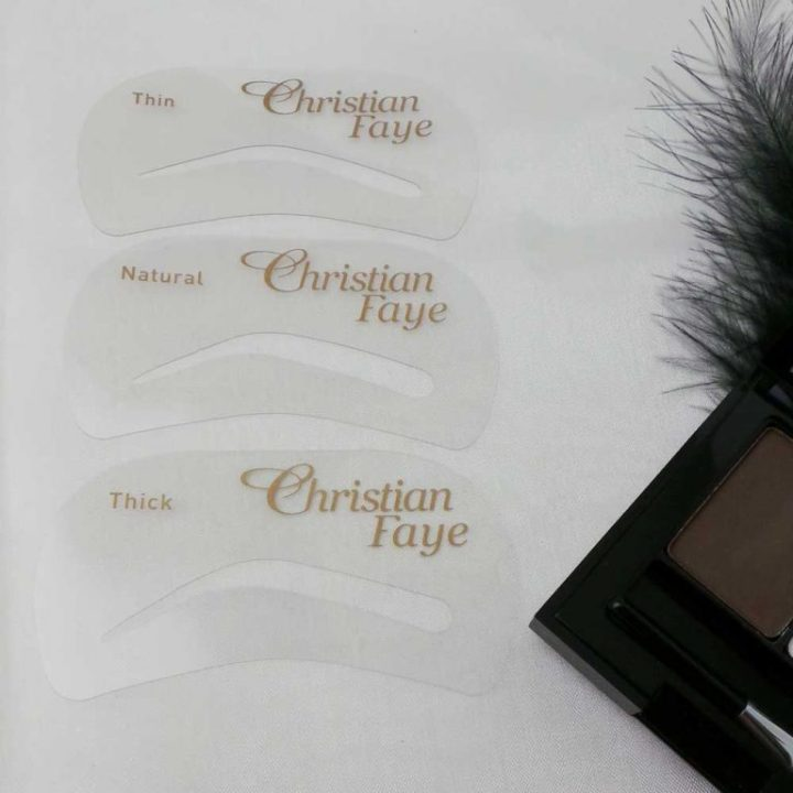 Christian-Faye-eyebrow-kit-duo-yustsome-3