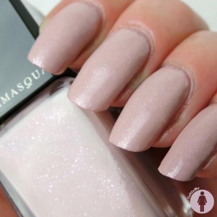 Illamasqua-pink-raindrops-swatched-it-yustsome-swatch-1