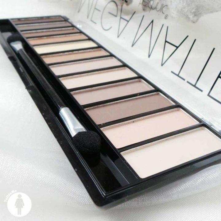 Matte-mega-eyeshadows-kit-make-up-yustsome-1