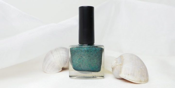 Manhattan-Mermaids-Ms.Sparkle-dutchindienailpolish-yustsome