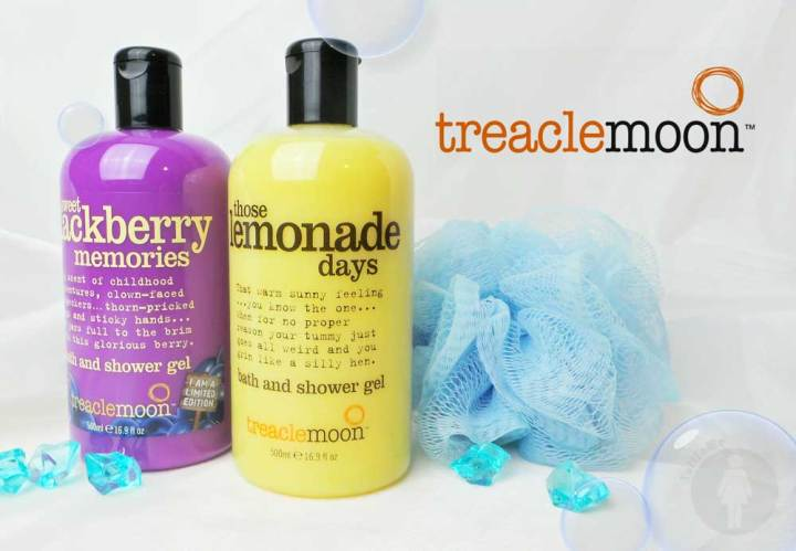 Treacle-Moon-Review-Cosmetitext-Yustsome-Promo2