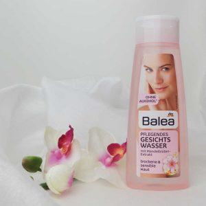 Balea-reiniging-gezicht-tonic-schuim-wascreme-yustsome-3
