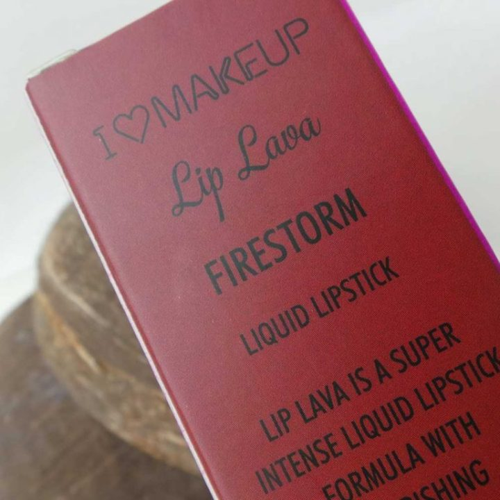 Liplava-i-love-make-up-firestorm-yustsome-lips-liquid-1
