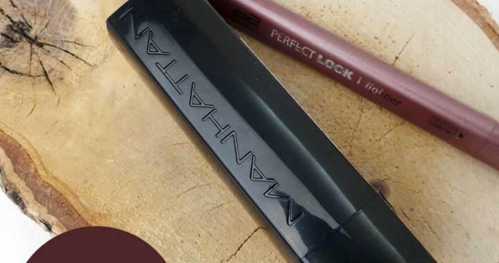 Lips-yustsome-lipliner-p2-manhattan-lipstick-promo