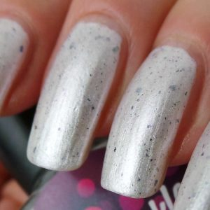 Pearl-Birthstone-juni-june-ms-sparkle-nailpolish-swatch-CU-ZT