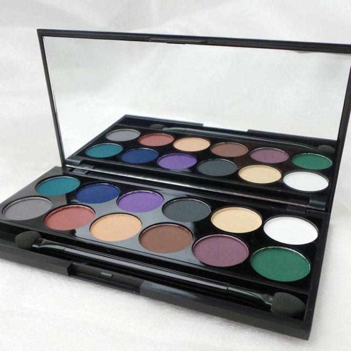 Sllek-idivine-ultra-mattes-dark-palette-2