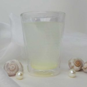Zzazen-fish-collagen-yustsome-review-collageen-3b