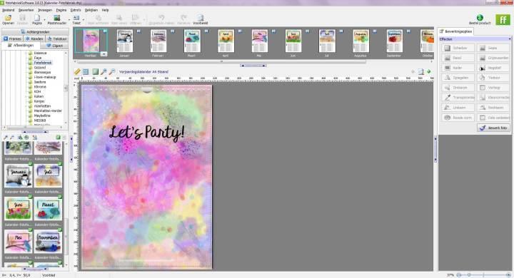 Bestellen-fotofabriek-online-kalender-yustsome-review3a