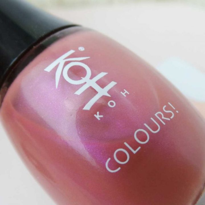 Dirty-Pink-Koh-nagellak-nailpolish-swatch-nails-yustsome-review-4