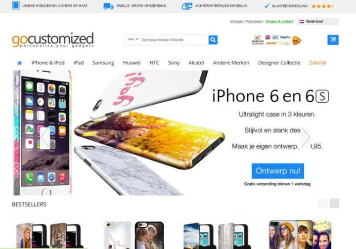 Gocustomize-samenwerking-yustsome-hoesje-samsung-iphone-tablet-cover-bescherming-6