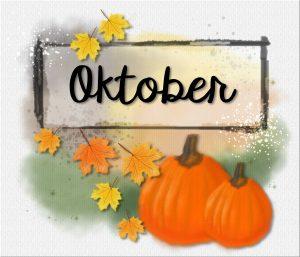 Kalender-fotofabriek-ontwerpA4-staand-oktober