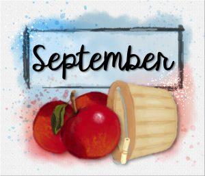 Kalender-fotofabriek-ontwerpA4-staand-september
