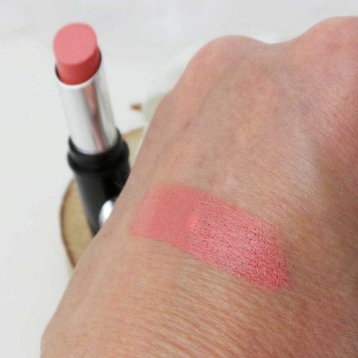 ArtDeco-nagellak-nailpolish-677-art-couture-nail-laquer-review-swatch-yustsome-lips3