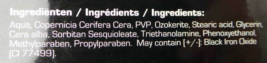 cozz-mascara-waterproof-kruidvat-lipbalm-vanille-yustsome-review-ing2