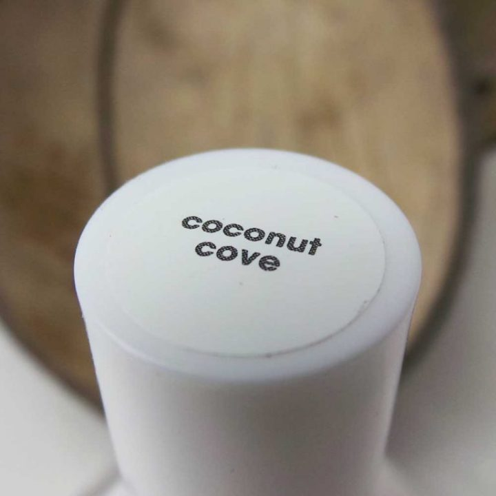 coconut-cove-420-essie-nailpolish-swatched-it-yustsome-review-2