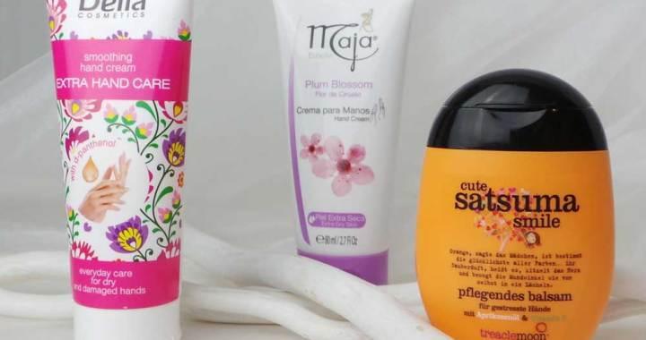 delia-maja-treaclemoon-handcreme-hand-skincare-smoothing-dry-hands-promo