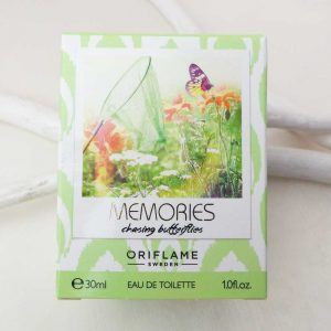 memories-oriflame-chasing-butterflies-yustsome-sweden-edt-green-1