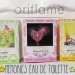 memories-oriflame-yustsome-sweden-edt-all-promo