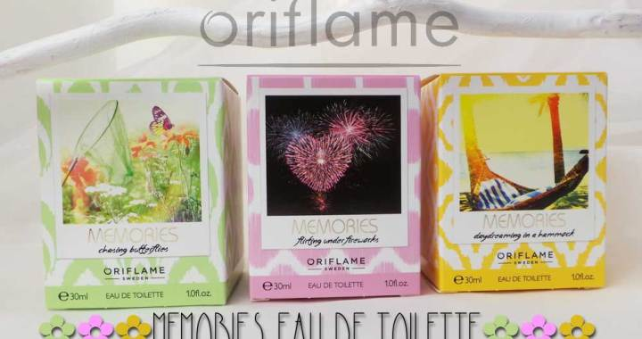 memories-oriflame-yustsome-sweden-edt-all-promo