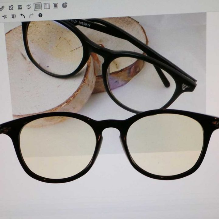 Polette-eyewear-computer-bril-anti-flikkering-2b