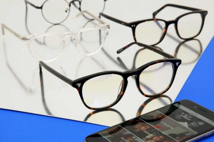 Polette-eyewear-computer-bril-anti-flikkering-8