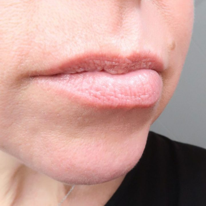 be-licious-lips-004-divine-swatch-lipgloss-yustsome-40plusvrouw-5