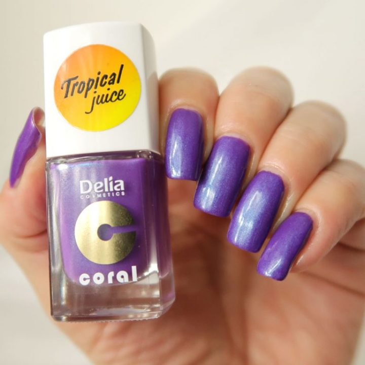 delia-tropical-juice-paars-blauw-swatches-nagellak-wibra-yustsome-dc