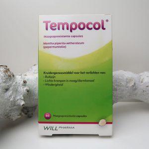 tempocol-bienpr-maag-capsules-winderigheid-buikpijn-krampen-darmen-yustsome-review-pil3