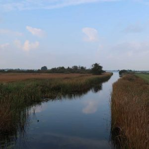 unia-zathe-friesland-ee-plog-vakantie-tip-overnachten-bed-breakfast-yustsome-review5