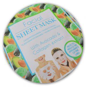 actiion-shoplog-maskers-skincare-sheetmask-yustsome-verzorging-huid-blogger-3