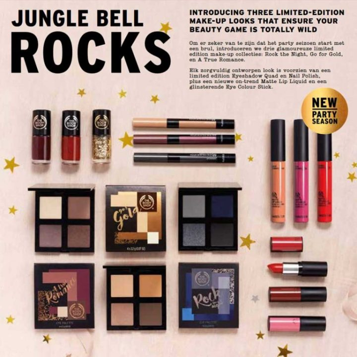 bodyshop-kerst-jungle-bell-rocks