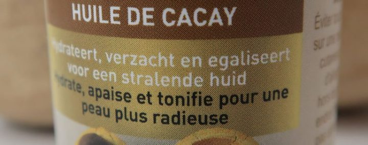 cacay-olie-holland-en-barrett-olie-resten-review-blogger-beautyblog-yustsome-mia-flora-3
